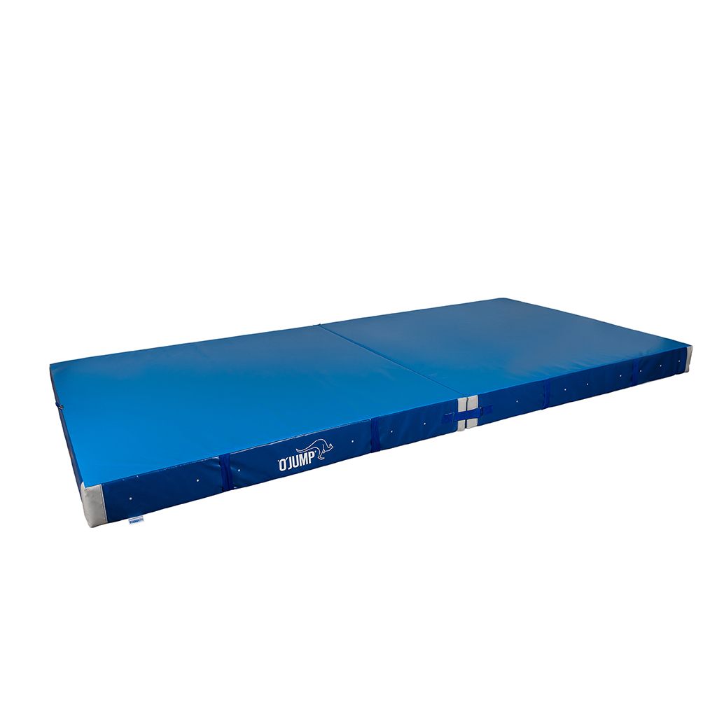 mats the buy web gymnastics mat home perfect today foldable folding online gym product