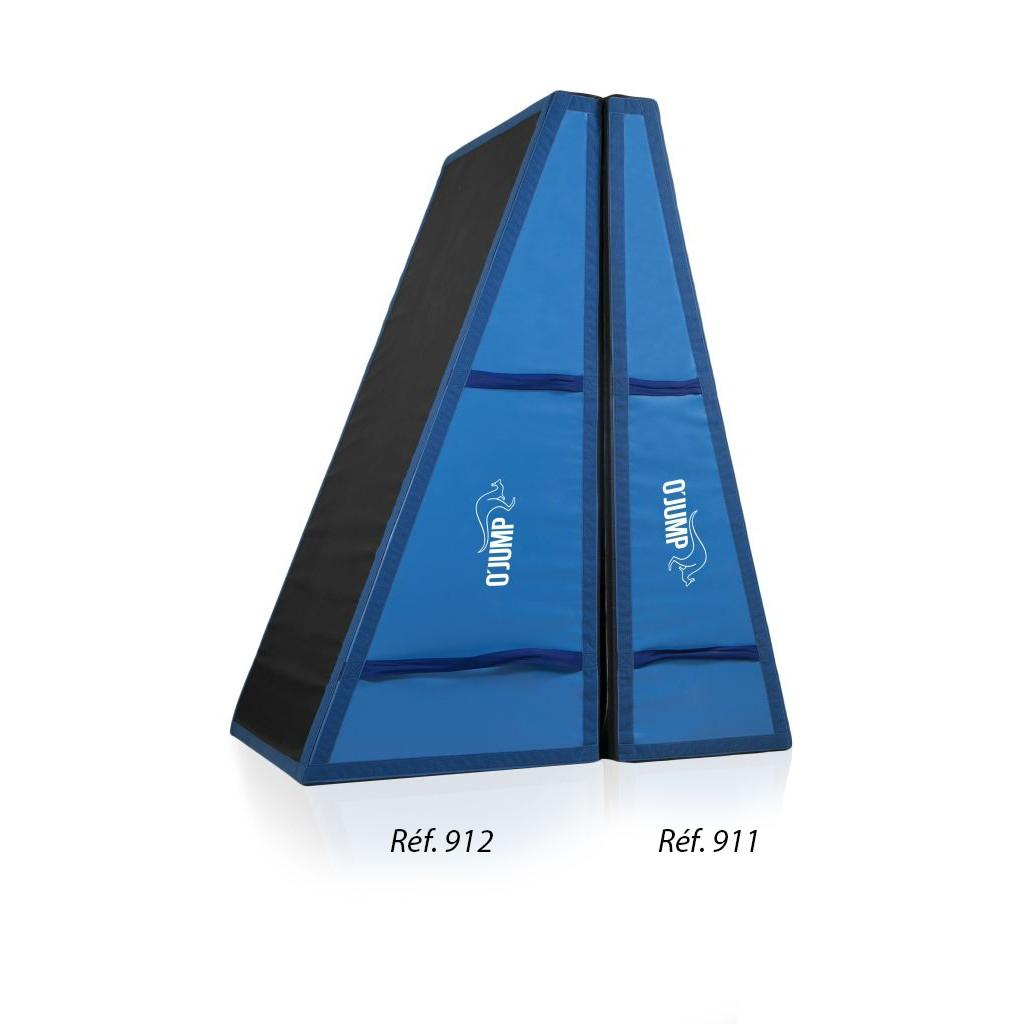 Medium Wedge 200 X 100 X 60 15 Cm O Jump