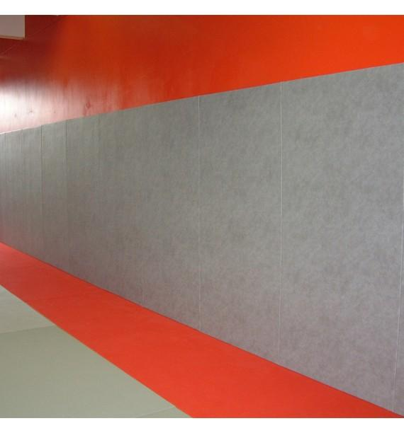 REMOVABLE WALL PROTECTION - 200 x 100 x 6 cm