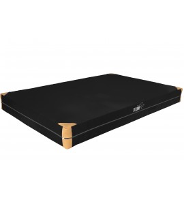 MULTI-PURPOSE MAT WITH REINFORCED CORNERS - 300 x 200 x 30 cm