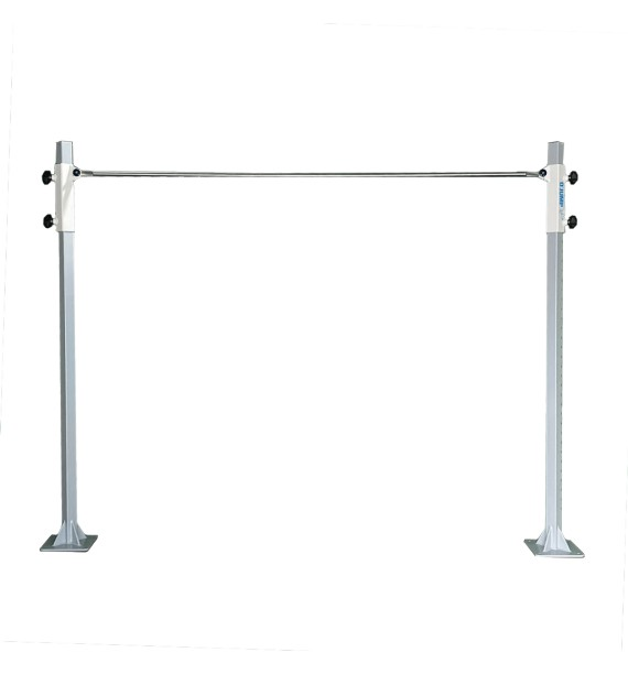 EPS HIGH BAR WITHOUT CABLE